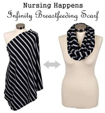 1421881460651_itzy_ritzy_ritzy_nurser_infinity_breastfeeding_scarf__pink_stripe_1-600w_grande_2c465a03-a5e8-441d-9e57-fe5d3b67cdb4_large