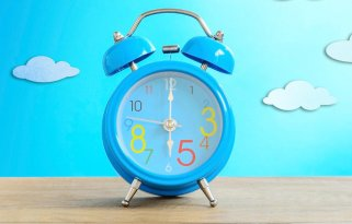 should-baby-nap-schedule-sun-moon-950x1152
