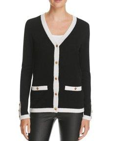 2016-sweater-3