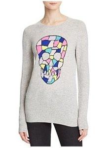 2016-sweater