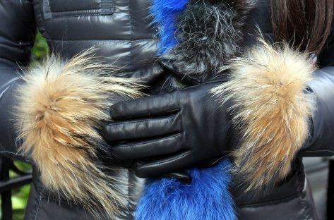 glovesfur1