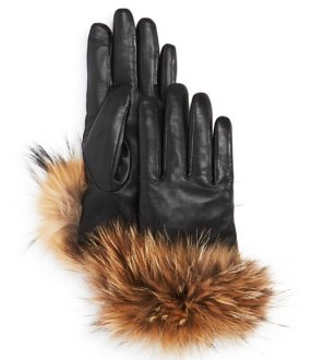 glovesfur2