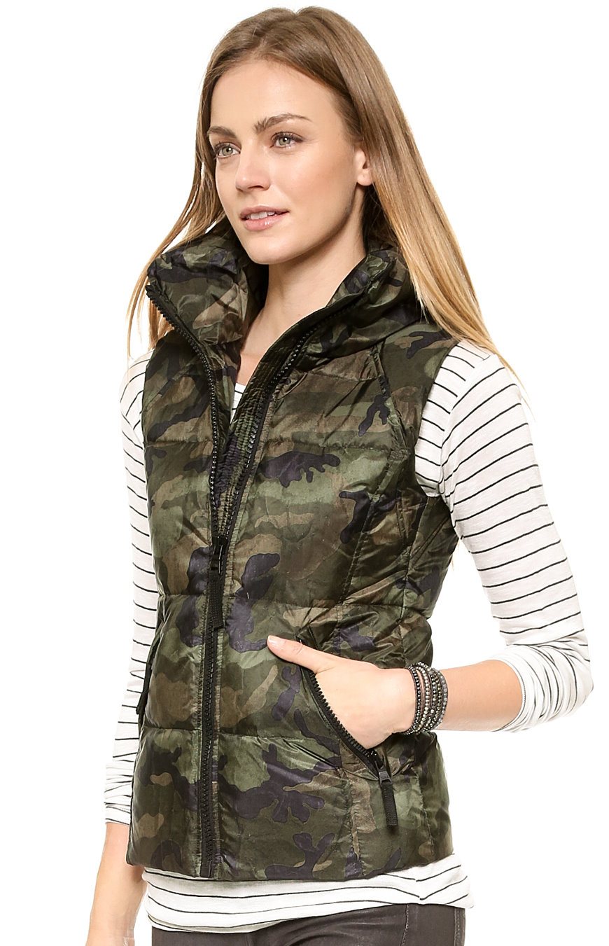 sam-green-camo-freedom-vest-olive-camo-product-1-23716400-3-315636820-normal