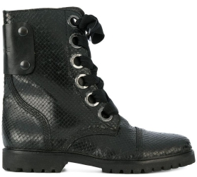 zadig-and-voltaire-Black-Joe-Keith-Boots